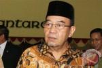 AUDIT BPK : LKPP Belum WTP, BPK Minta Jokowi Ingatkan Menteri