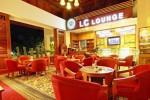 LG Lounge Lorin Solo Hotel (Tripadvisor.com)