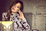 Lindsay Lohan (Instagram.com)