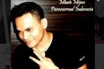 Mbah Mijan (Twitter.com)