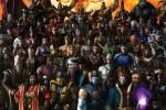 Mortal Kombat X (Gameradar.com)
