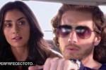 Nicolas menyamar jadi sopir taksi (Youtube.com)