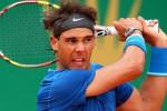 Petenis Spanyol Rafael Nadal kembali terpukul di Miami Open 2015. Ist/Dok