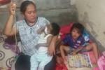 KISAH TRAGIS : Bocah Balita Ini Butuh Rp1 M buat Cangkok Hati