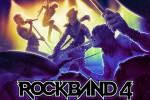 Rock Band 4 (Forbes.com)