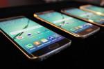 Samsung Galaxy S6 (Sammobile.com)