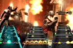 Seri terbaru game Guitar ero (Polygon.com)