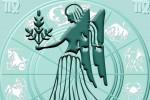 Simbol zodiak virgo (Kaskus.co.id)