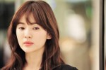 TIPS CANTIK : 5 Bahan Alami Bikin Wajah Glowing Seperti Artis Korea