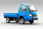 Tata Ace EX2 (Tatamotors.co.id)