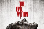 The Evil Within (Biogame.com)