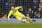 Brad Friedel (Mirror)