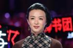 Transgender Jin Xing dari Tiongkok (watchchinatimes.com)