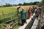 Kecamatan Kasihan Termasuk Perkotaan, DPRD Minta RTH Dipertahankan