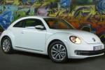 VW Beetle 2012. (caradvice.com)