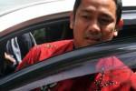 KAMPUS DI SEMARANG : Anggap Poster Garudaku Kafir Provokatif, Wali Kota Tuntut Usut Tuntas