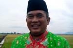 PILGUB JATENG : Hari Ini, Wardoyo Kembalikan Berkas Pendaftaran Cagub
