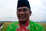 Wardoyo Wijaya (Rudi Hartono/JIBI/Solopos)