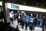 ZTE Investasikan Rp42 Triliun untuk Kembangkan 5G