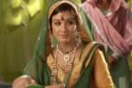 Zeenat ingin meracuni Husein (Pinkvilla)