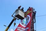 Magelang dan Kendal Pelajari Aturan Merokok di Kulonprogo