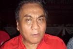 KONFLIK PDIP KARANGANYAR : DPD PDIP Jateng Pastikan Pengurus 5 PAC di Karanganyar Sudah Terbentuk