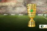 Inilah Hasil Undian Semifinal DFB Pokal Jerman