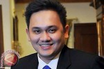 Farhat Abbas Pengin Vicky Prasetyo Ditangkap Sebelum Resepsi