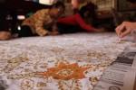 BATIK INDONESIA : Pengrajin Diminta Pasang Batik Mark, Ini Alasannya