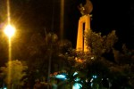 Taman Garuda Park (istimewa)