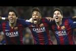 messi-neymar-suarez.jpg