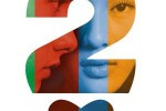 Poster unggahan Mira Lesmana (Istimewa)