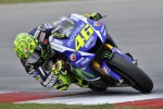 motogp-2015-test-sepang-1-team-movistar-yamaha-4.jpg