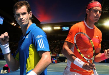 nadal-murray.png