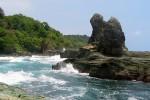 Pulau Nusakambangan (indonesia-tourism.com)