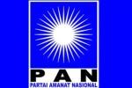 Logo Partai Amanat Nasional (wikipedia)