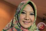 Peggy Melati Sukma (JIBI/Solopos/Antara)