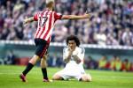 HASIL DAN KLASEMEN LA LIGA : Madrid Potensial Digusur Barca, Sevilla Menang Dramtis