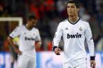 Real Madrid diprediksi menang (Reuters/Kai Pfaffenbach)
