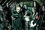 KABAR ARTIS : Kepala Gitaris Slipknot Ditikam, Begini Kondisinya