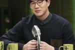 Sung Si Kyung (Soompi)