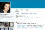 KABAR TERKINI OLGA SYAHPUTRA : Akun Twitter Tiba-Tiba Aktif, Olga Segera Muncul?