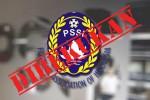 PSSI Terancam Dua Sanksi FIFA (Liputan6.com)
