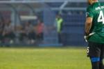Mohd Anis Faron dipecat klubnya (Facebook)