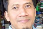 Ichwan Prasetyo (IStimewa)
