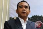 Ketua Umum KONI, Tono Suratman (Antaranews)