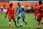 Persela vs Persija (Ligaindonesia.co.id)