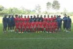 Timnas Indonesia wanita (PSSI)