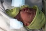 Anak Tonti Ahmad, Danish Arsenio Ahmad (Badmintonindonesia.org)