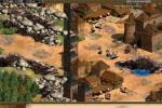 Age of Empires II (Windowscentral.com)